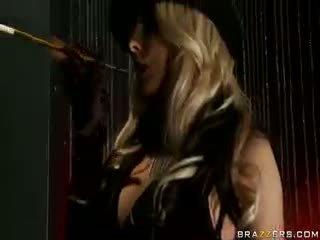 hq blond, kwaliteit amateur film, hardcore kanaal
