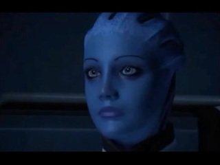 humping seks, animatie vid, alien seks