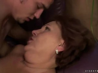 hardcore sex more, oral sex all, real suck hottest