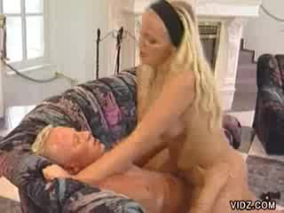 cock porn, hq hard fuck, real cunt