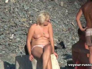 voyeur, beach, hidden, hiddencam