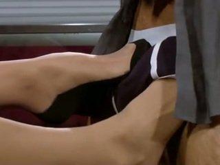 kvalita orálny sex, vaginálny sex vidieť, najhorúcejšie kaukazský skontrolovať