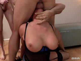 brunette porno, neuken porno, heetste wit kanaal