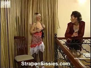 crossdress scène, beste eerste keer neuken en pijpen, heet sex and the city dvds