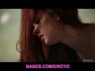 Babes network: sangat indah melody jordan birahi apaan