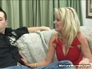 milf sex clip, rated mature sex, best aged lady