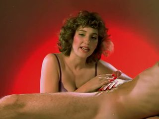nominale hardcore sex film, heet seks in de buitenlucht porno, zien pijpbeurt
