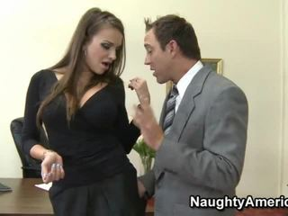 quality brunette, ideal hardcore sex watch, watch big tits watch