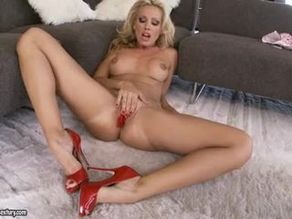още порно модели онлайн, нов съблазнителен най-много, мастурбиране хубав