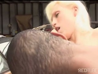 oral sex, toys, vaginal sex, anal sex
