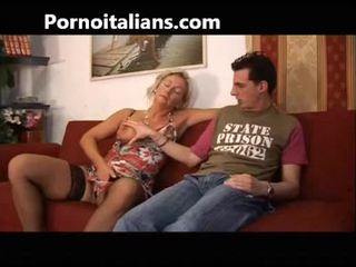 most blowjob, more incest, hq incesto watch