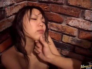 mehr hardcore sex nenn, spaß oral sex schön, blowjobs jeder