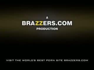 big boobs, pornstar, blonde