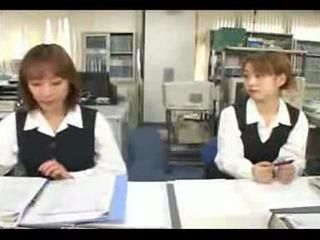kwaliteit brunette seks, meer japanse scène, een tieners seks