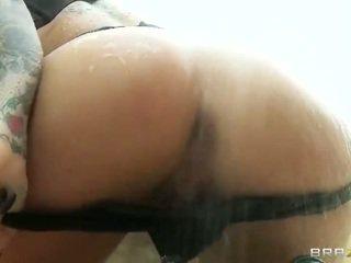 plezier brunette, hardcore sex neuken, kijken nice ass thumbnail