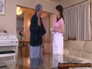 모든 일본의 모든, 그룹 섹스 정격, 참조 큰 가슴 가장 좋은