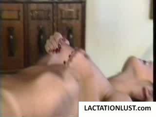 porno video-, heet tieten seks, beste pervers