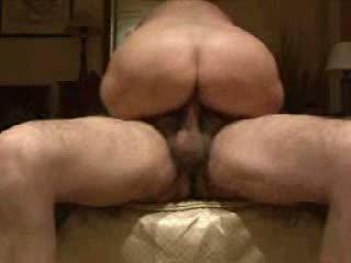 meer pik porno, heetste paardrijden gepost, grootmoeder kanaal