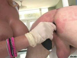 vol tiener sex, online hardcore sex, groot nice ass vid