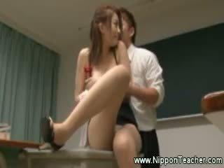 nice japanese check, check uniform, real amateur check