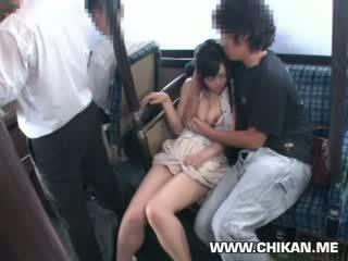 japanese quality, voyeur, watch exotic