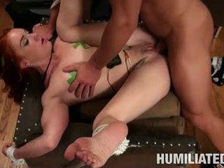 kijken hardcore sex film, pijpen, zien blow job