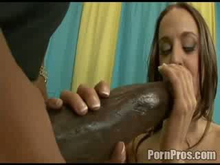 great cock real, fresh fucking online, hq suck hot