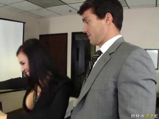 brunette clip, fun fucking fucking, white posted