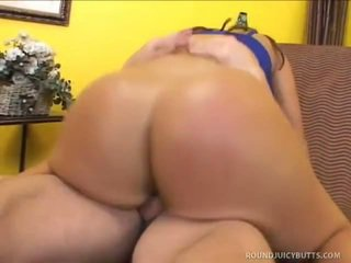 nieuw hardcore sex tube, nice ass, hq sex hardcore fuking mov