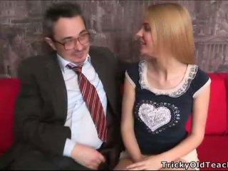 een neuken tube, student seks, zien hardcore sex video-