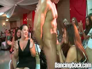 deepthroat posted, rated groupsex film, amateurs channel