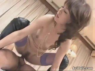 hardcore sex Mainit, magaling blowjobs Mainit, pa sucking