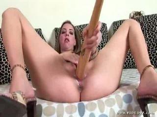 gratis speelgoed tube, enorme dildo porno, kijken kut en dildo