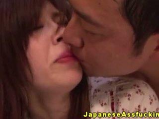 you interracial posted, nice amateur, fun asian film