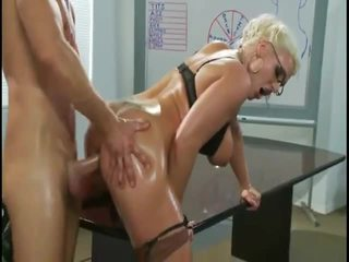 hq hardcore sex porno, nice ass thumbnail, anale sex porno