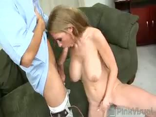 blowjob all, hardcore great, fresh milf fun