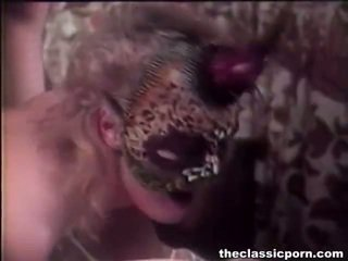 zien hardcore sex, vol porno sterren, kwaliteit porno meisje en mannen in bed film