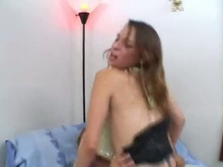gratis brunette, cumshots porno, ideaal rechtdoor