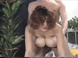 you big boobs posted, all vintage fucking, fresh hairy