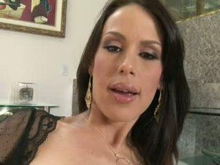 babe, fun big tits most, hot solo