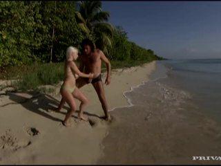 echt hardcore sex, sex hardcore fuking scène, kijken hardcore hd porno vids video-