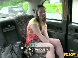 hot taxi fuck, car video, amateur
