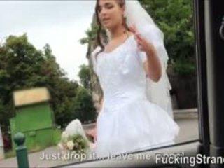 Dumped nevesta amirah adara javno zajebal