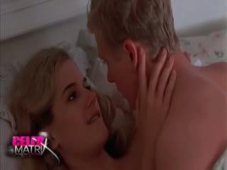porno scène, alle neuken, kijken celeb