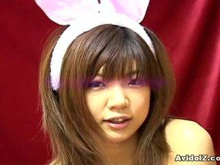 full blow job any, see asian sex