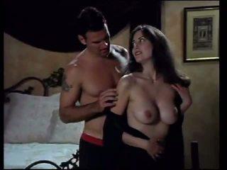 best celebrity scene, nice nude celebs, all celebs pornsex posted