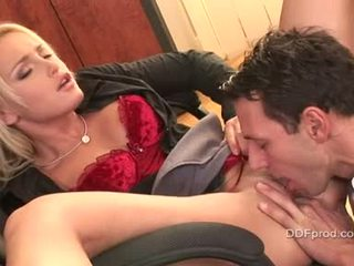 all blowjobs, all big dick fuck, best babe action