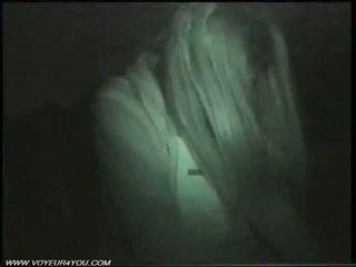 kijken hardcore sex actie, vers verborgen camera's actie, verborgen sex