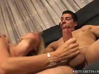 beste hardcore sex gepost, vol pijpen actie, nieuw deepthroat actie