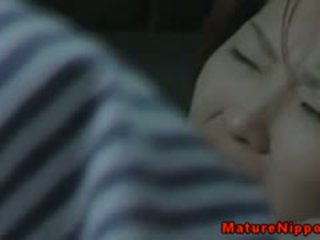 you japanese any, quality mature fresh, quality amateur rated